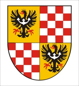 Dukes of Liegnitz-Brieg's coat of arms